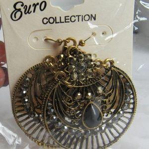 Euro Collection
